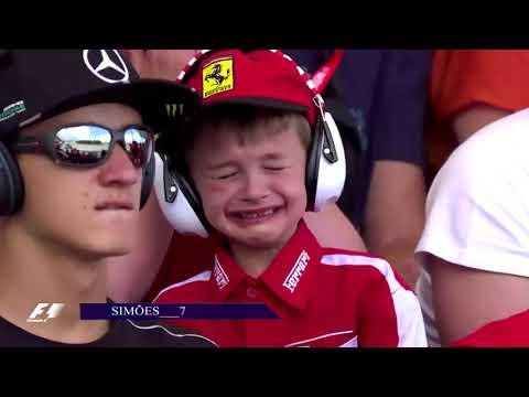 Liga F1 Brasil - 15 de outubro - às 18:30 horas - GP da Espanha - Cat. ACESSO