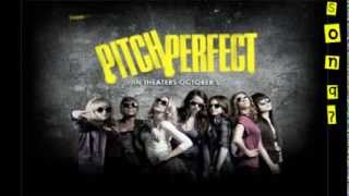 Pitch Perfect 212 Bust A Move(remix)