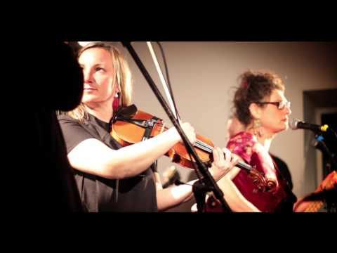 Cabaret rural 2 ( Concert Integrale )