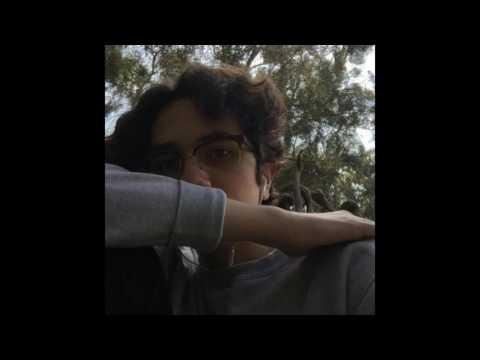 Temporex - Lost In A Flower Field (Throwaway)