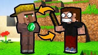 XDDD?! 🤣 - Minecraft: Survival