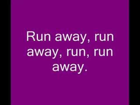 Aerosmith- Janie's got a gun (lyrics)