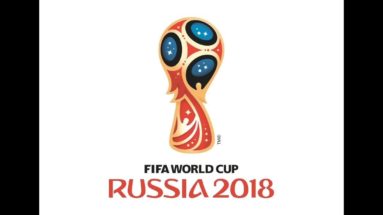 Обзор чемпионата мира 2018