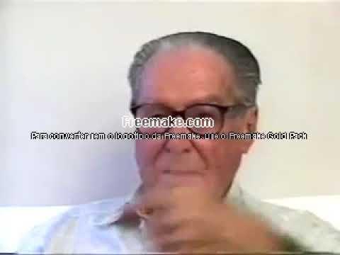 BAIXAR VIDEO AUTOHEMOTERAPIA