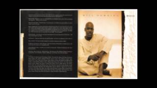 Watch Will Downing Stella By Starlight video