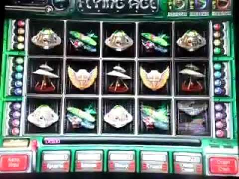 Автоматы 1998 Году Играть