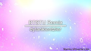 BTSTU Remix - Dylan Kientzler (soundcloud)