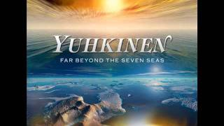 Triump & Glory / YUHKINEN Feat. Yasuo Sasai Syu