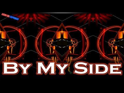 nightcore---by-my-side---sin-copyright