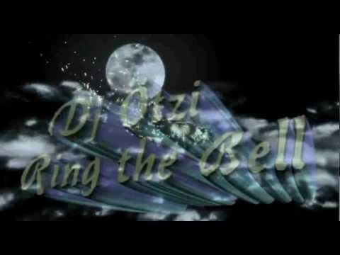 """""""Herz aus Gold"""" Vorstellung der aktuellen DJ Ötzi Single """"ring the bell"""""""