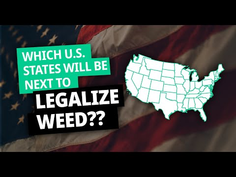 which-u.s.-states-will-be-next-to-legalize-weed??