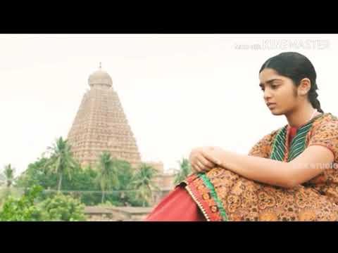 Premaku Ardham Yedhante Ninnu Nannu What's App Song