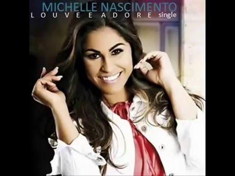 Portões  Celestiais   Michelle Nascimento