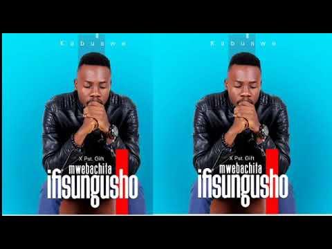 ifusungusho-kabuswe-2019(official-audio)zambian-gospel-music-2019[zedgospel-latest-music]