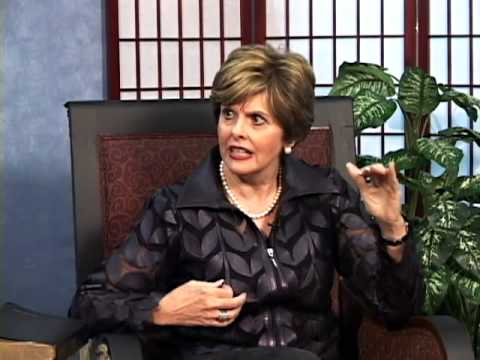 Cindy Jacobs: Role of the Prophet in Society