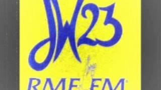 jw23 AUDYCJA1 (2na4)