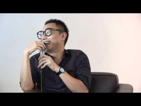 bacc literature - Bangkok Creative Writing 19-05-2012 (1/2)