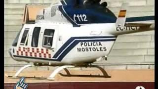 El accidente de Rajoy [UNDERCOVER]