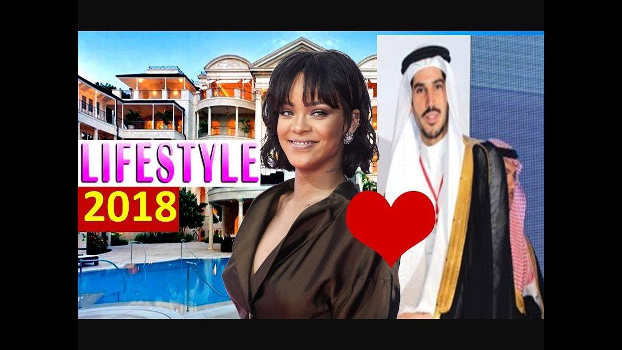 Rihanna Net Worth | Bi... Rihanna Net Worth 2018 Hassan