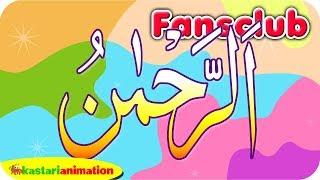 MAMABERRY 2018   Kastari Animation Fansclub   Kastari Animation Official Mp3