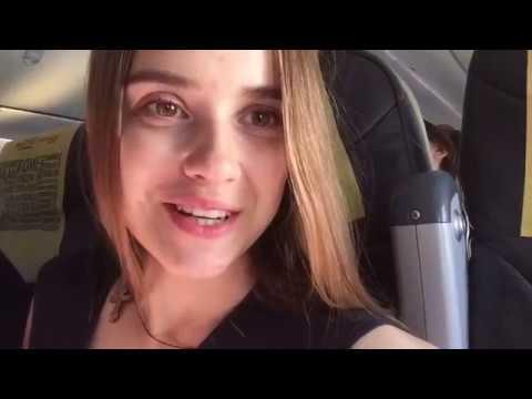 Перелёт Киев-Анкара-Анталия | Мама и двое детей | Турция, Алания 2019