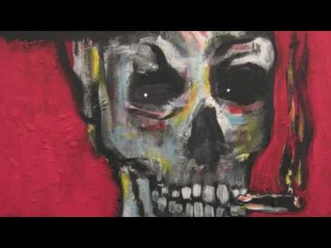 Fela Kuti Music Against Second Slavery