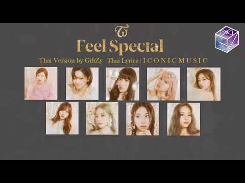 [thai-ver.]-twice---feel-special-l-cover-by-giftzy