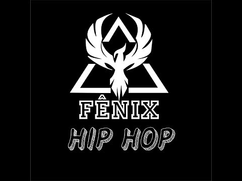 FÊNIX HIP HOP Roda Cultural PARADA IDEAL -GUAPI-RJ-BR