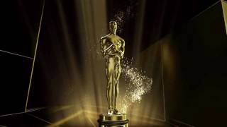 Download lagu Oscars Theme MUSIC BY GREG HULME MP3