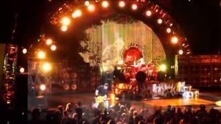 On The Air with Chaz & AJ WPLR - Van Halen in NJ concert ReCap