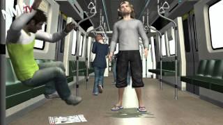 MTA subway fare hike hits New Yorkers hard