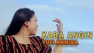 Download YUFI ANNISA - KABA ANGIN  (Cover) | Lagu Minang Remix Terbaru