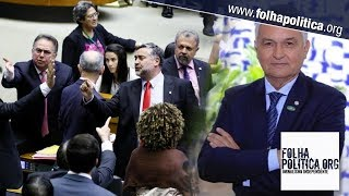 general giro denuncia manobra de corruptos e convoca para manifestao no dia 26