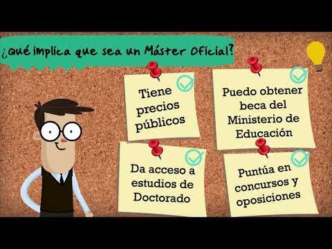 Máster Atención a la Diversidad. Ceuta