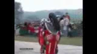 Axtraxsi MOTO GP.3gp