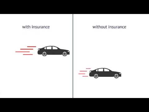 Financial Access 101: Moral Hazard and Microinsurance