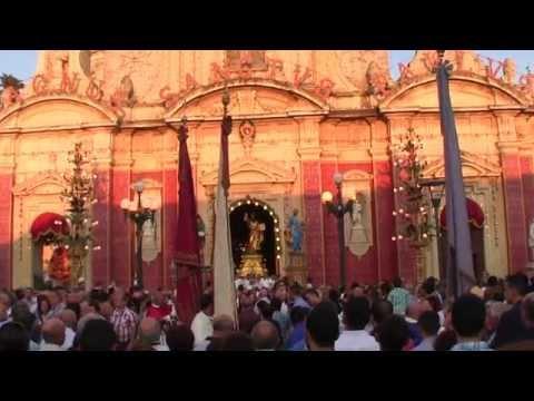 Festa' ta' San Pawl - Rabat   2015