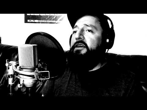 The Midnight - Synthetic (Will Lopez Vocal Cover)