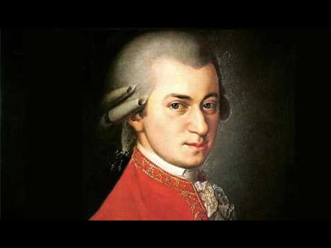 Sound Relaxing for Sleeping -Mozart and Beethoven