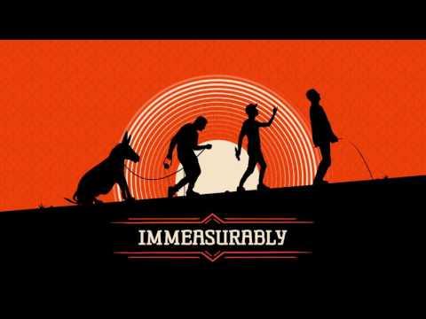 Клип Donkey Rollers - Immeasurably