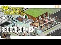 Expensive Redevelopment | Project Hospital #12