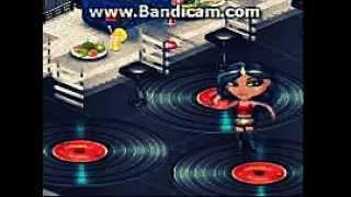 Клип:Клуб Рай – Мелодия моя (Club mix ) 2011 Лето.