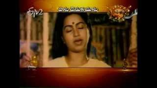 Pata Venuka Maata - Lali Lali song from Swathi Mutyam