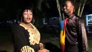 Jiachie Nasi Classic Taarab Tupendane Wakose Lakusema Official Video