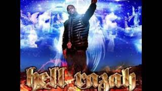Watch Hell Razah The Arrival video