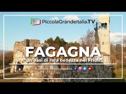 Fagagna - Piccola