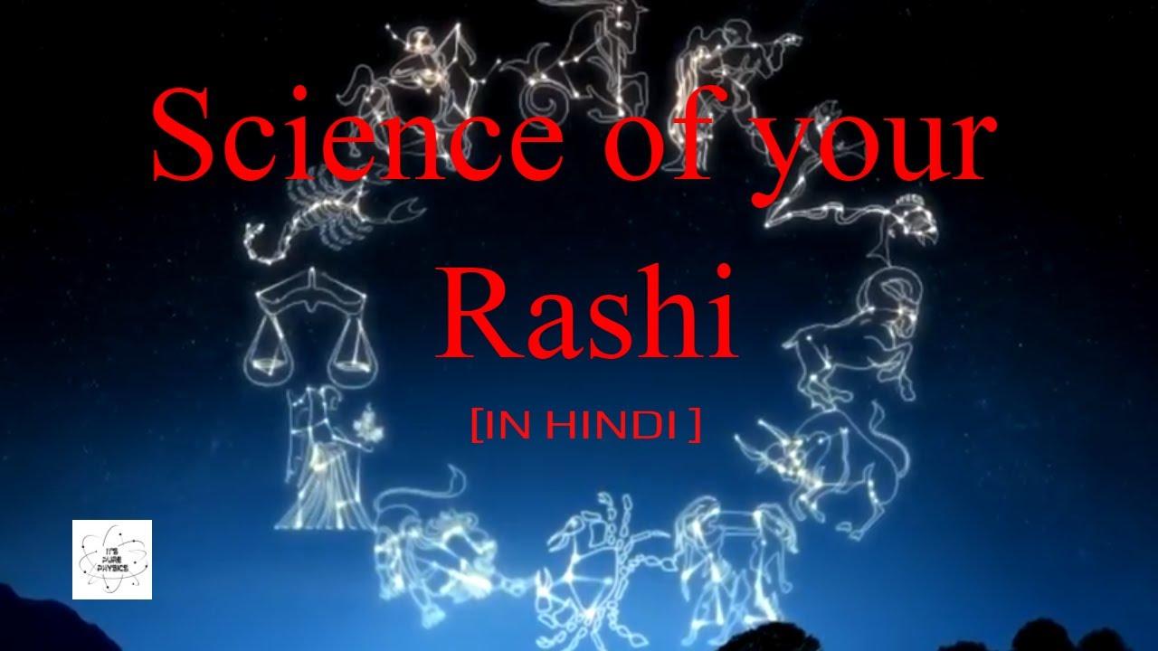 Divine Jyotish