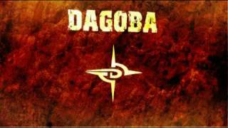 Watch Dagoba Cancer video