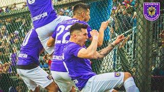 Deportes Concepción vs Caupolicán de Cauquenes