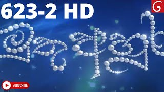 Muthu Ahura මුතු අහුර 623 HD Part 2 16th October 2020 Thumbnail